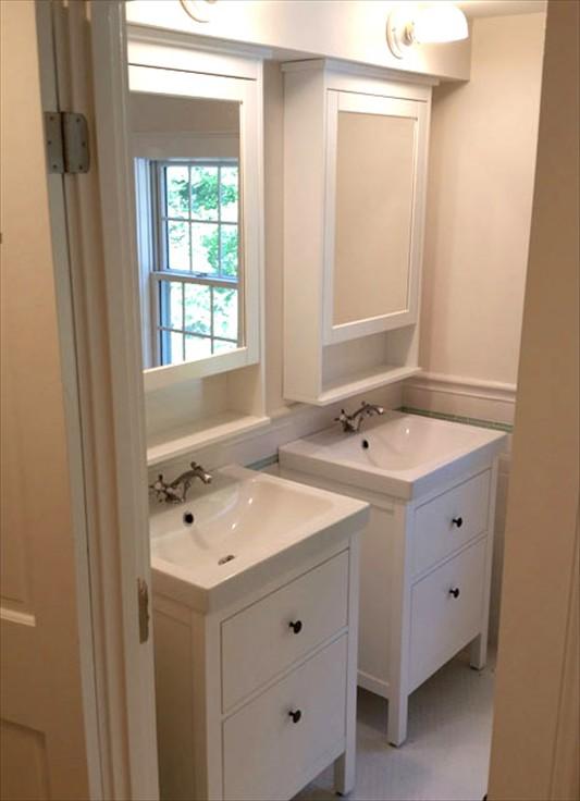 Bathroom Renovations Kingston Ontario: Thibault's Renovations LLC
