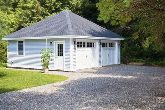 Thibault 39 s renovations llc serving stratham exeter rye portsmouth and nh seacoast area - Garage thibault pontlevoy ...